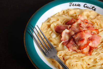 コンビニ弁当・惣菜をおしゃれでおいしくアレンジする方法やレシピ